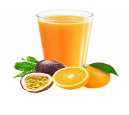 Business start-up idea: Juice Concentrate in Uganda